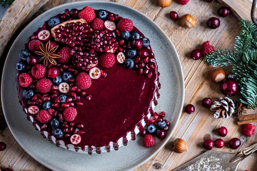 mohn-walbeeren-torte-014