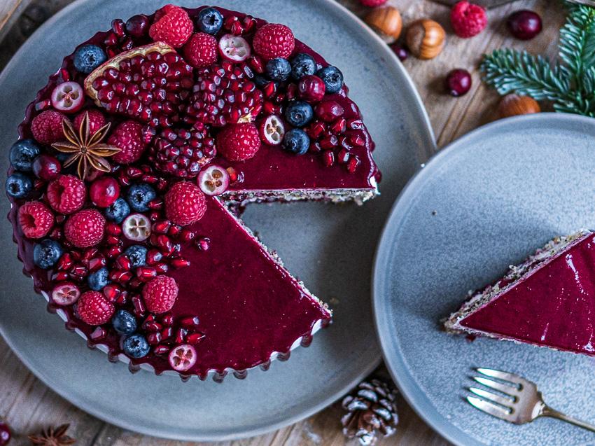 mohn-walbeeren-torte-020