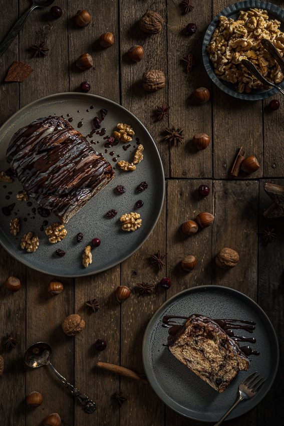 chocolate-babka-012