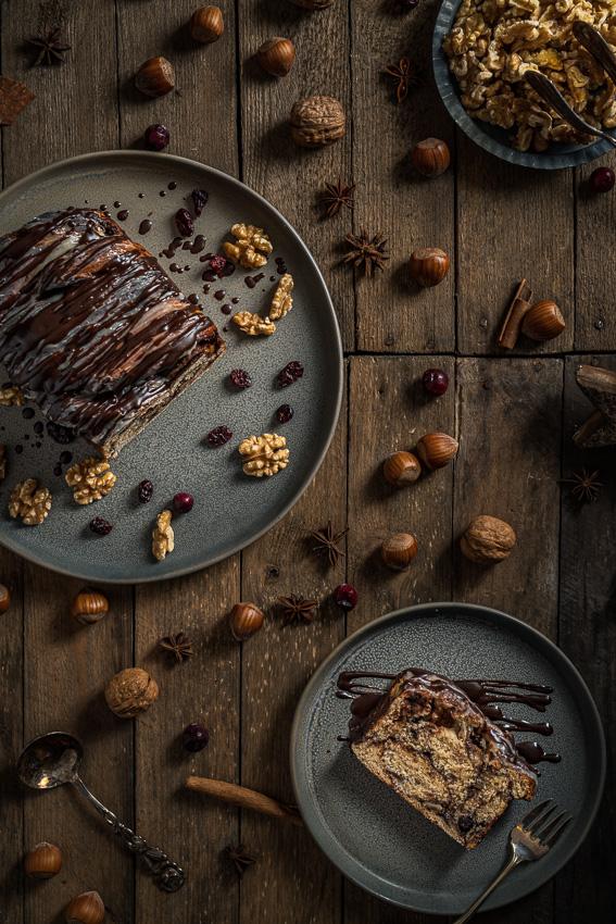 chocolate-babka-040
