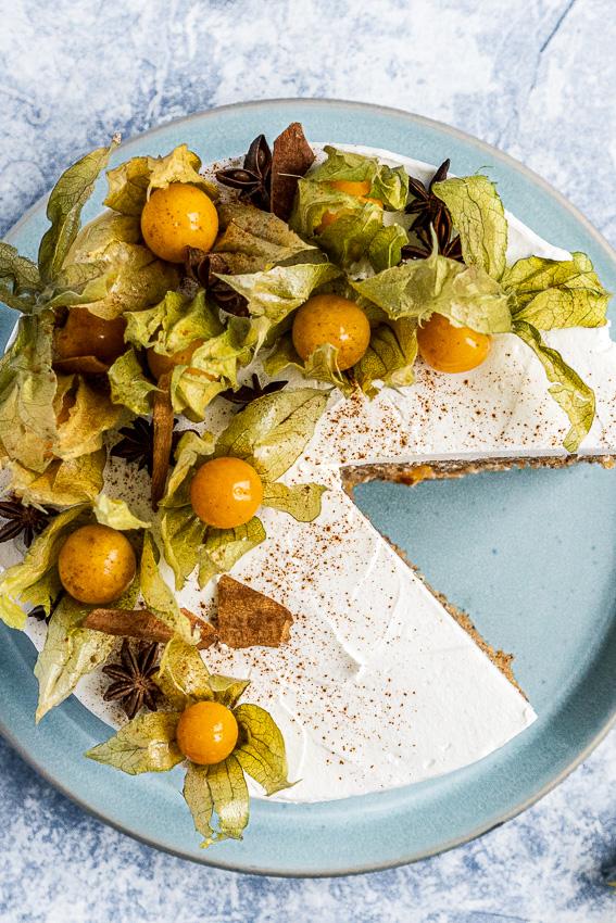 chai-torte-mit-physalis-016