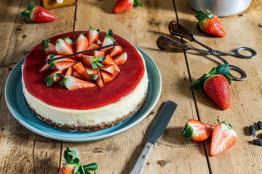 tonka-erdbeer-cheesecake-014