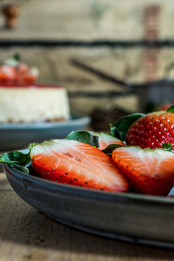 tonka-erdbeer-cheesecake-020