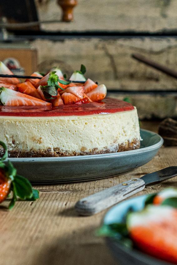 tonka-erdbeer-cheesecake-024