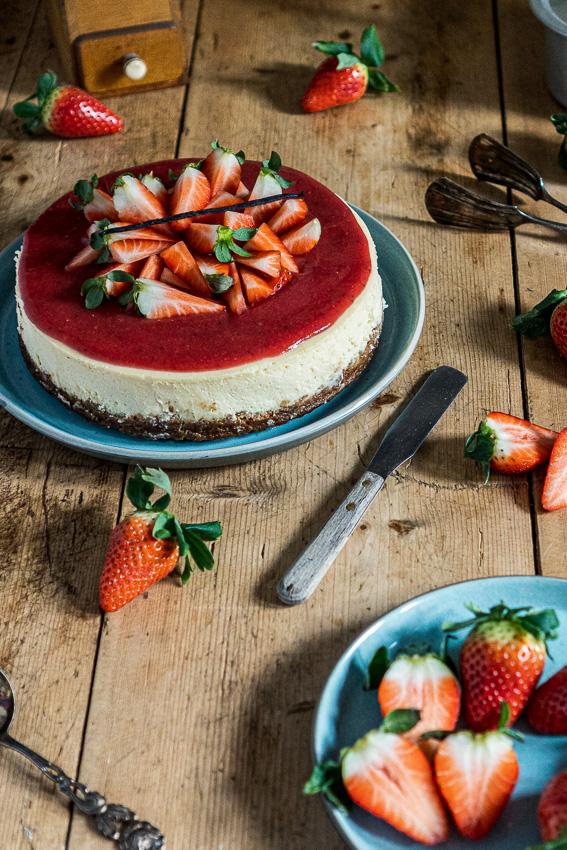 tonka-erdbeer-cheesecake-025