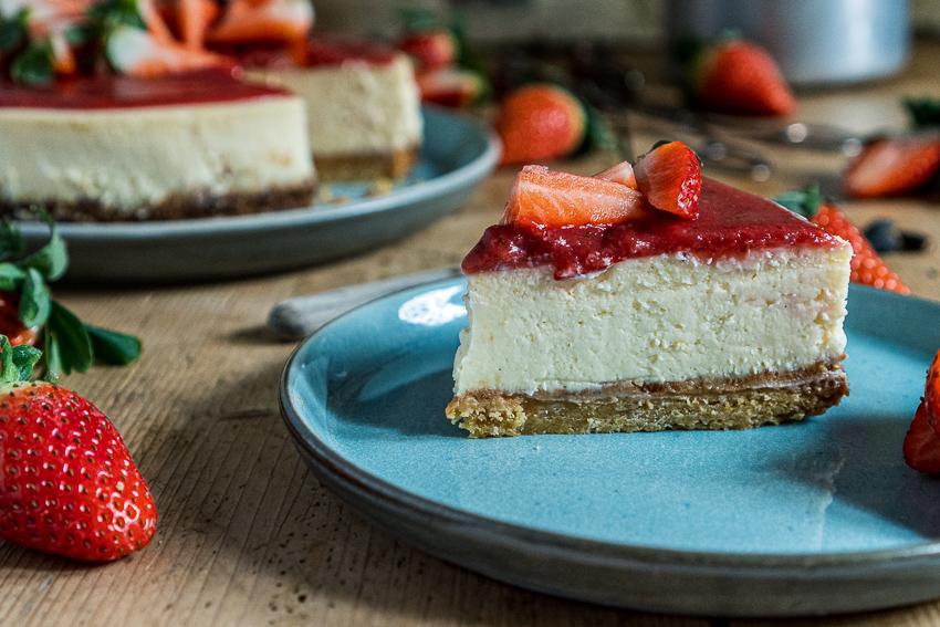 tonka-erdbeer-cheesecake-033