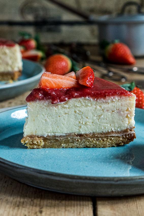 tonka-erdbeer-cheesecake-036