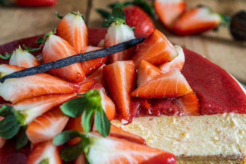 tonka-erdbeer-cheesecake-047