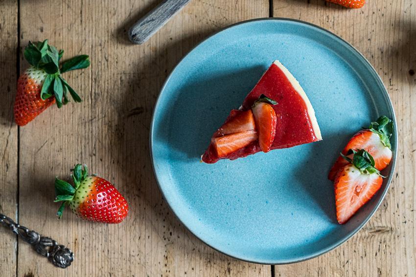 tonka-erdbeer-cheesecake-056
