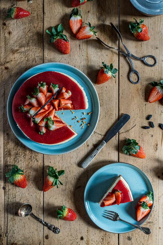 tonka-erdbeer-cheesecake-068