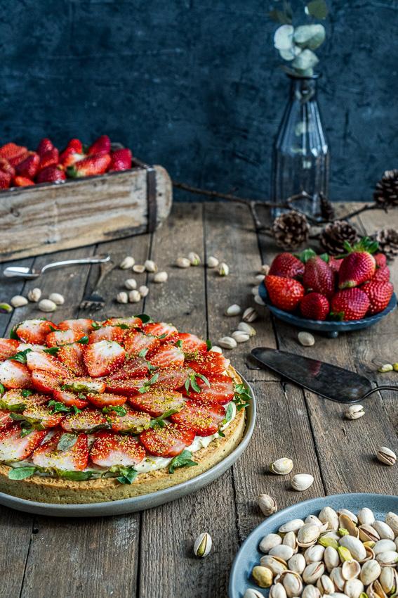 erdbeer-pistazien-tarte-001