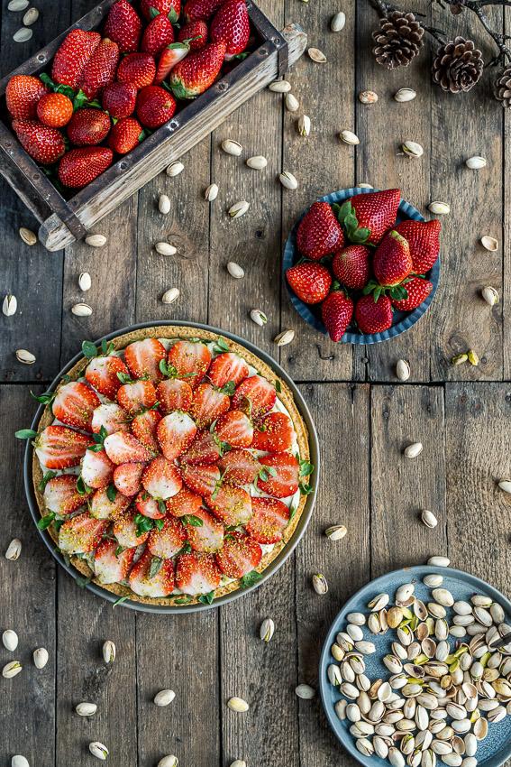 erdbeer-pistazien-tarte-002