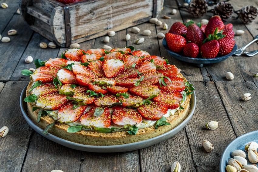 erdbeer-pistazien-tarte-003