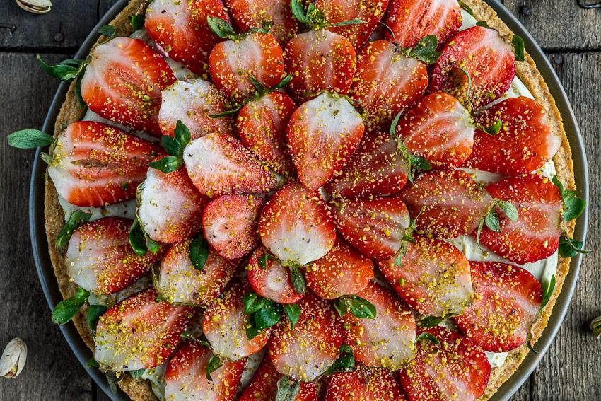 erdbeer-pistazien-tarte-004