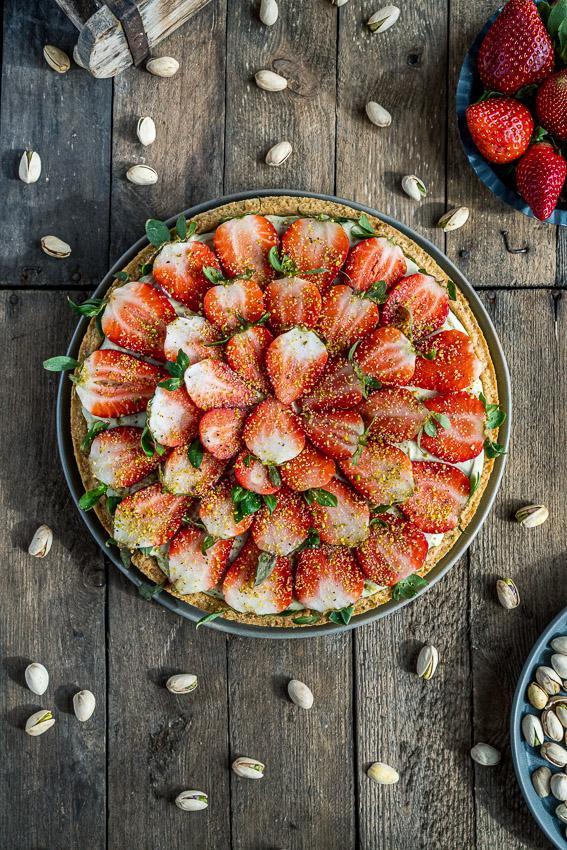 erdbeer-pistazien-tarte-008