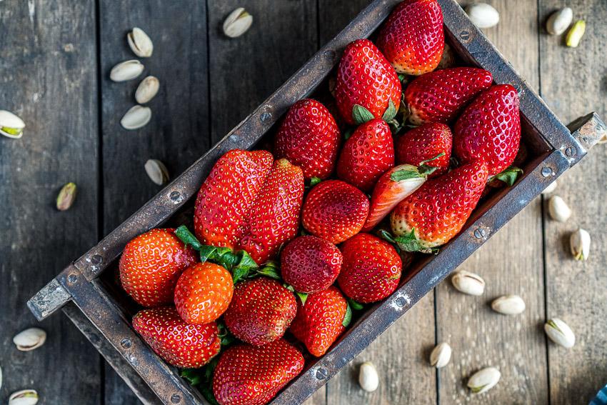 erdbeer-pistazien-tarte-010