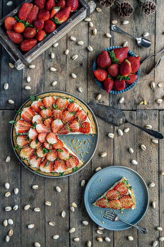 erdbeer-pistazien-tarte-019