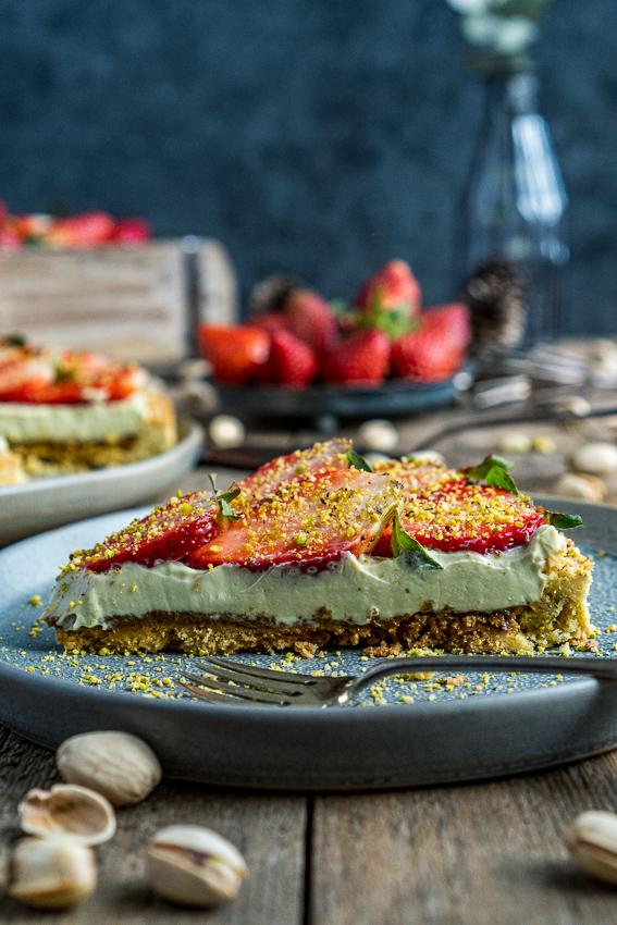 erdbeer-pistazien-tarte-020
