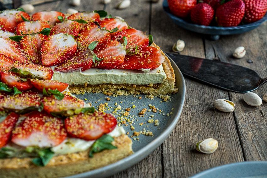 erdbeer-pistazien-tarte-021