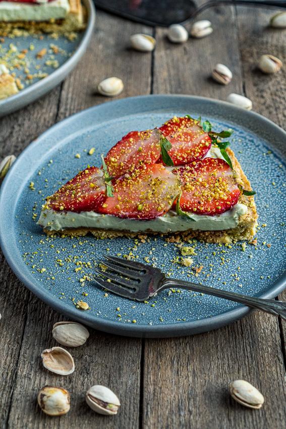 erdbeer-pistazien-tarte-022
