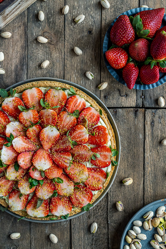 erdbeer-pistazien-tarte-029