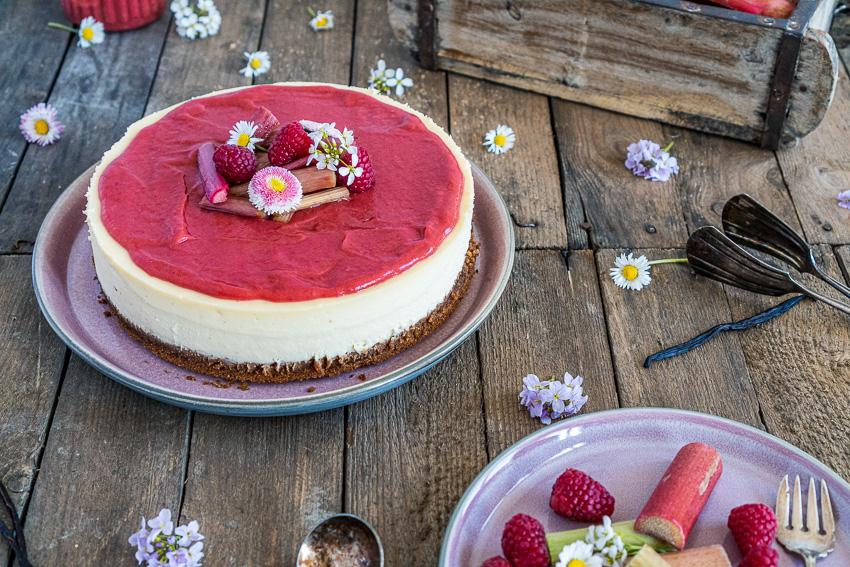 rhabarber-cheesecake-009