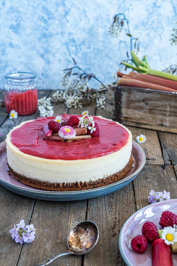 rhabarber-cheesecake-010