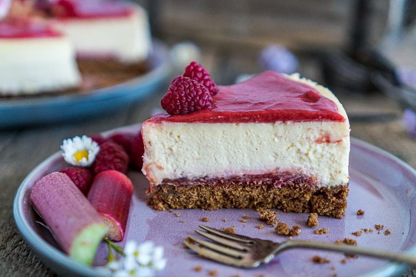 rhabarber-cheesecake-012