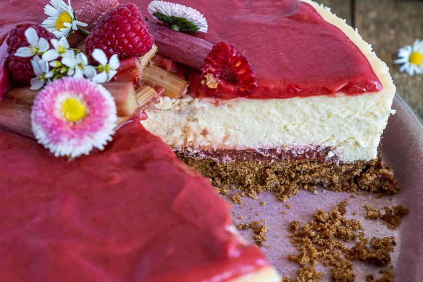 rhabarber-cheesecake-023