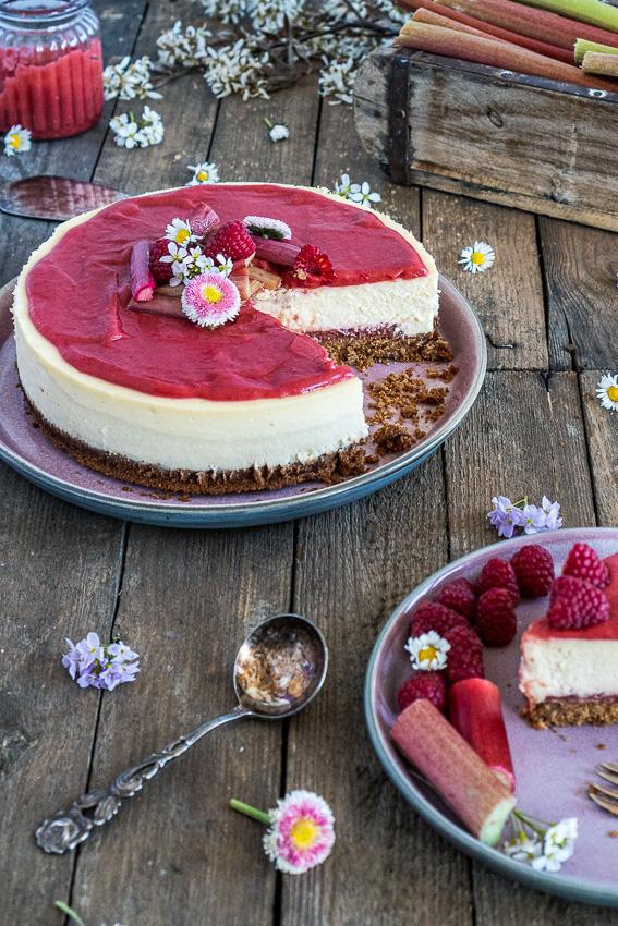 rhabarber-cheesecake-026