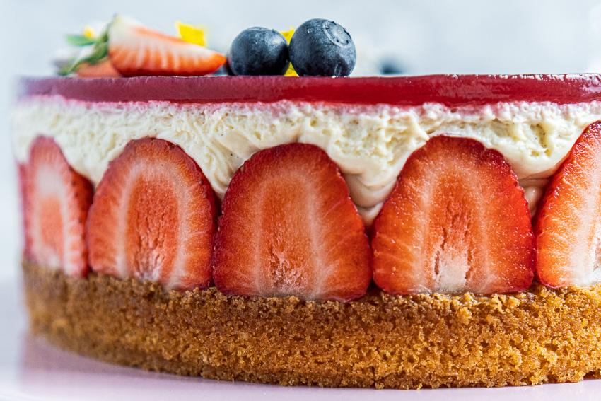 fraisier-004