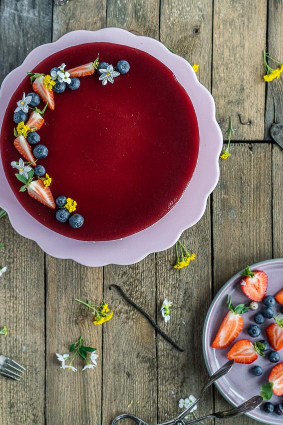 fraisier-014