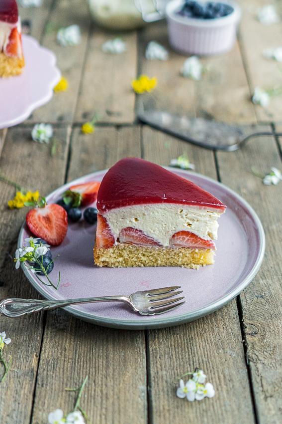 fraisier-019