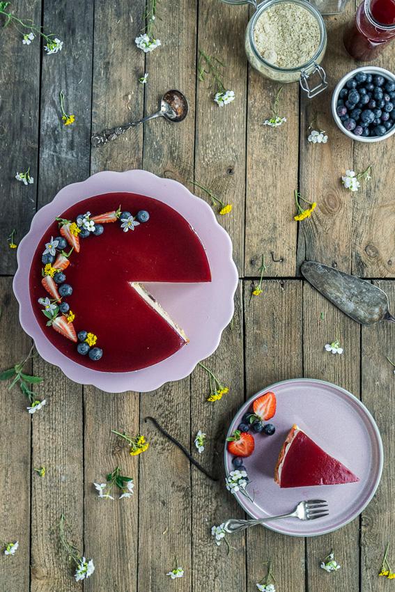 fraisier-021