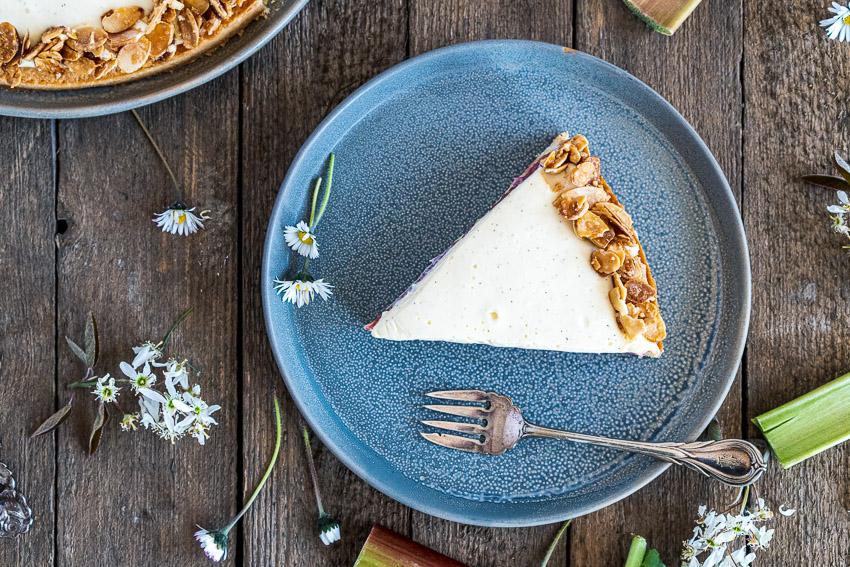 rhabarber-tarte-mit-bayrischer-creme-034