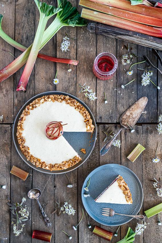 rhabarber-tarte-mit-bayrischer-creme-037