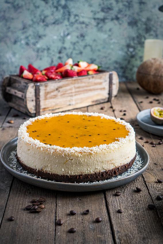 schoko-maracuja-cheesecake-008
