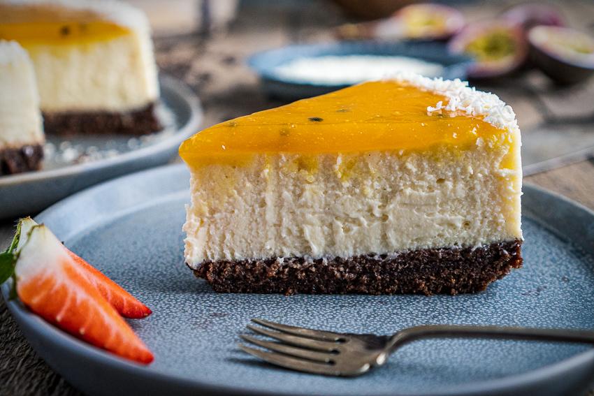 schoko-maracuja-cheesecake-028
