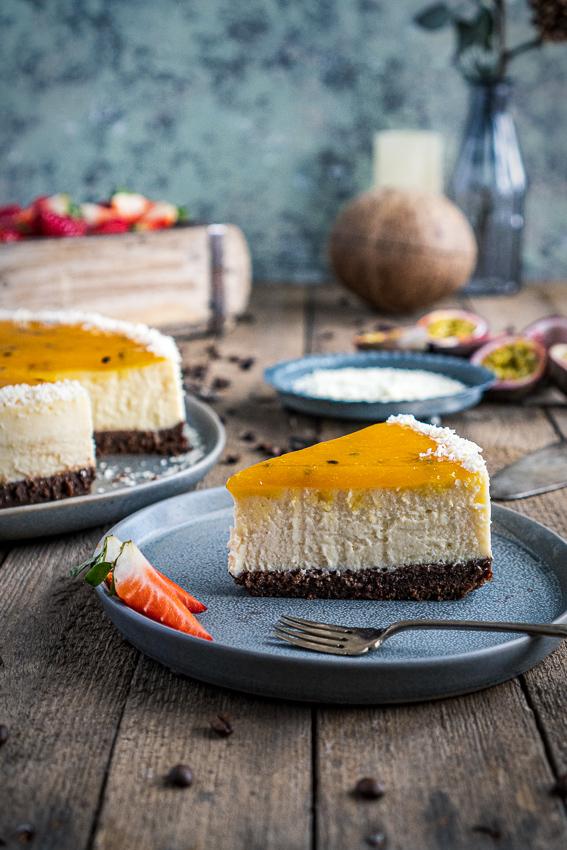 schoko-maracuja-cheesecake-031
