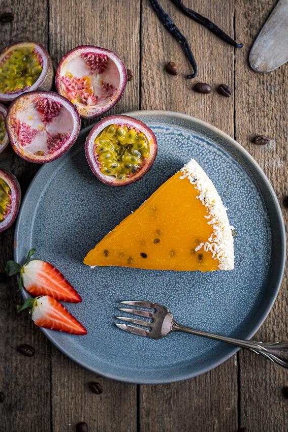 schoko-maracuja-cheesecake-041
