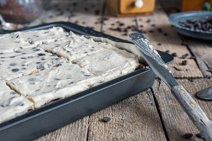 cookie-dough-brownies-005