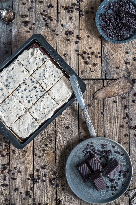 cookie-dough-brownies-007