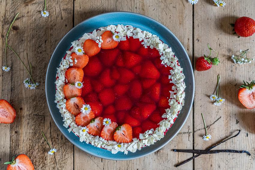 erdbeer-knusperkuchen-018