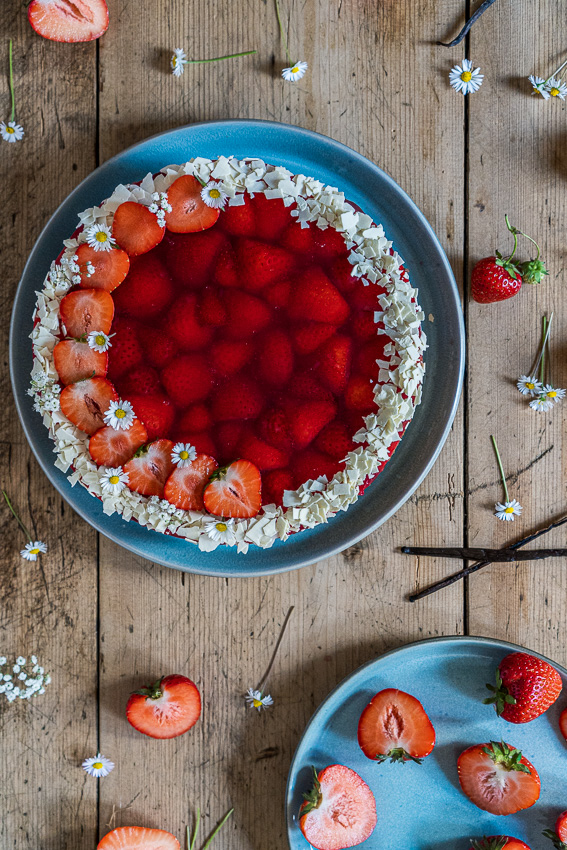 erdbeer-knusperkuchen-023