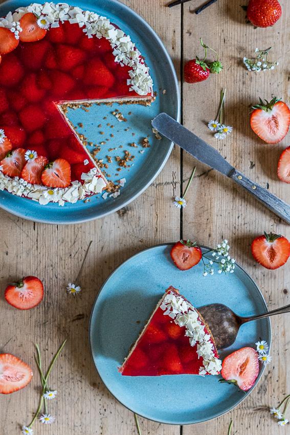 erdbeer-knusperkuchen-043