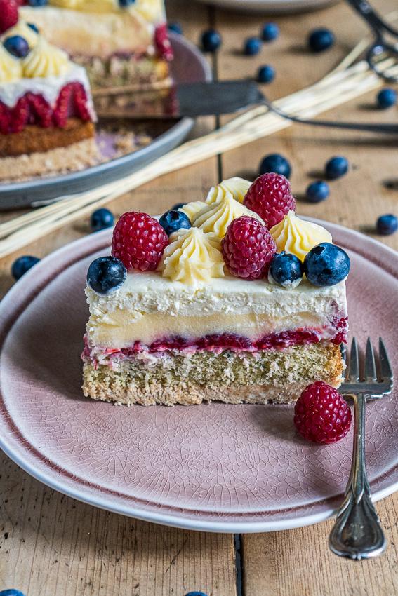 lemon-curd-torte-mit-tonka-mascarpone-031