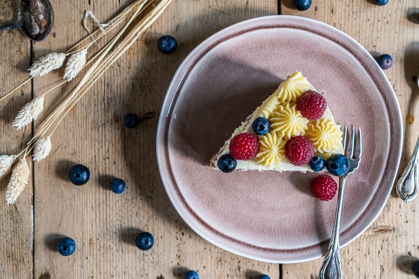 lemon-curd-torte-mit-tonka-mascarpone-033