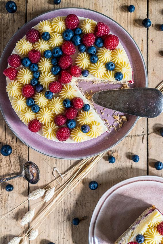 lemon-curd-torte-mit-tonka-mascarpone-036