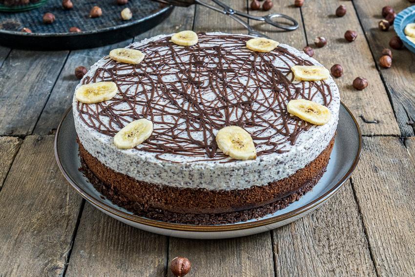 bananensplit-torte-002