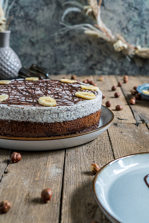 bananensplit-torte-012